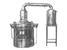 九和九液 酒龍頭 一本機械 外噴節能型