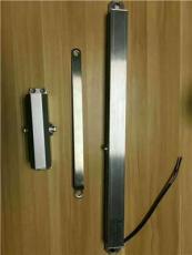 智能閉門器 無源聯動閉門器 防火門閉門器