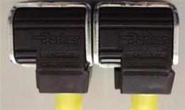 派克/PARKER电磁阀线圈PATQQ584120686
