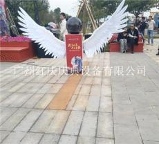 广州红庆启动道具批发启动球能量汇聚鎏金沙