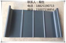 深圳铝镁锰屋面板价格深圳铝镁锰板厂家直营