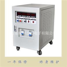 航宇吉力JL11002變頻電源穩壓穩流廠家直供