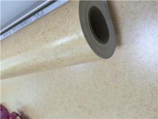 深圳PVC耐磨膠地板 幼兒園PVC膠地板