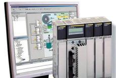 陕西PLC系统安装公司