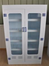 化验室pp器皿柜