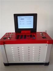 烟气分析仪厂家LB-62便携式仪器