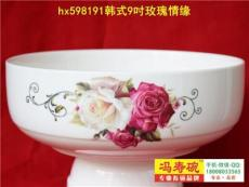 南充寿碗价格 南充寿碗定制 南充寿碗批发