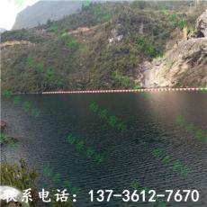 乌江塑料拦污排水上塑料浮筒价格