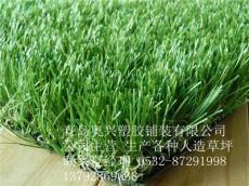 幼儿园人工假草皮 塑料草坪生产公司厂家