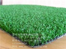 山东青岛门球场人工塑料草皮生产厂家