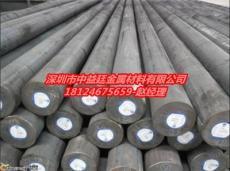 進口ALSL52100鋼板 52100對應國標牌號