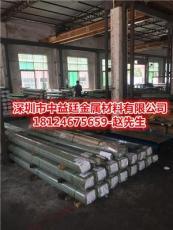 Y15Pb鋼材機械性能 深圳環保易車鐵