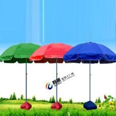 大理圓形大傘定做 彌勒教育大傘定做 昆明廠