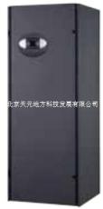 维谛DME07MHP5艾默生机房空调2018北京报价