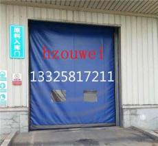 杭州自动修复高速提升门