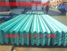 西藏林芝地区镀锌护栏板 林芝公路波形护栏