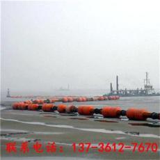 黄冈挖沙船浮筒 水上浮体批发