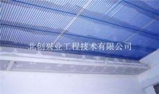 毛細管網恒溫恒濕恒氧空調