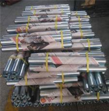 深圳專業生產不銹鋼托輥無動力托輥