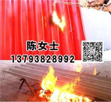 钢构仓储畜牧养殖化工陶瓷等厂房专用