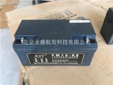 AST蓄電池山特UPS12V100AH蓄電池價格