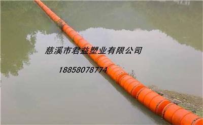 宁波滚塑塑料浮筒厂家