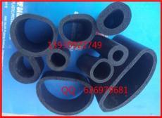 厂家直销 橡胶保温管 海绵管 橡胶护套