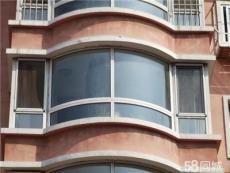 断桥铝 塑钢门窗 精工 一站式服务