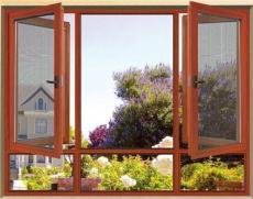 沈阳断桥铝门窗 精工 和平门窗维修 老厂家