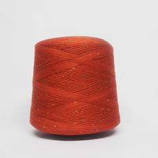 混紡紗生產廠家 湖州混紡紗批發 混紡化纖