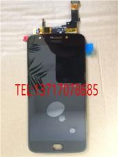 杭州回收苹果手机配件 收购苹果手机屏幕
