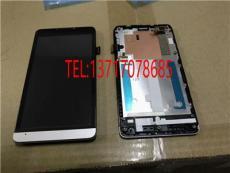 宁波大量回收苹果手机配件 回收平板液晶屏