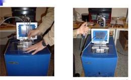 氯化镁应力腐蚀A法加载测试
