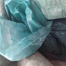 回收库存氧化锌