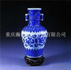 重慶黔江瓷器鑒定交易