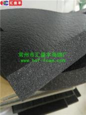 厂家生产平面复膜海绵产品 优质复膜海绵