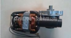 ABB现货储能电机MS-110VDC/AC 200W