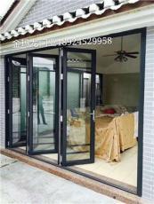 韶关重型折叠门订做价格-折叠门型材