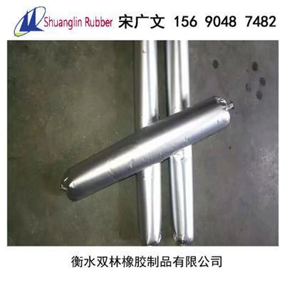 聚氨酯密封胶厂家-密封胶产品