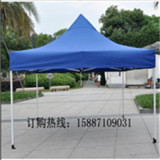 楚雄厂家定做折叠帐篷 是最好的厂家印刷