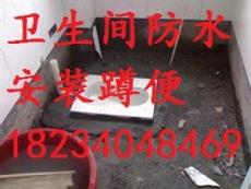 太原王村南街疏通下水道马桶清理化粪池抽粪