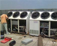 平顶山空调维修加氟清洗拆装移机格力美的