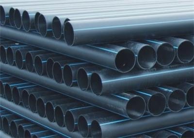 上海热浸塑钢管价格 涂塑钢管厂家价格