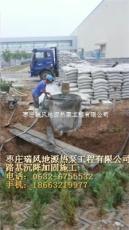 帷幕灌浆钻孔钻孔施工/帷幕灌浆钻孔施工