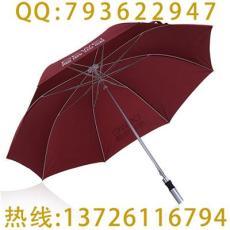 贛州雨傘廠 贛州雨傘廠家