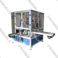 奧嘉印刷機械尺子絲印機設備