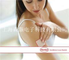 漢高LOCTITE DURO-TAK 3709醫療壓敏膠