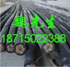 合肥电缆回收 二手电缆回收 专收电缆电线