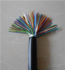 山东通讯全塑电缆 生产厂家