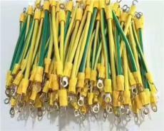 浙江低烟无卤特种电缆 销售新报价